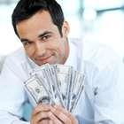 Homens recebem mais aumento salarial do que mulheres, ...