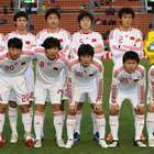 "Chineses ironizam ""sonho futebolístico"" de Xi Jinping em ..."
