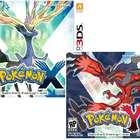 Fãs de Pokémon terão eventos de lançamento de novo jogo ...