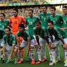 Prestes a jogar a repescagem, México demite técnico ...