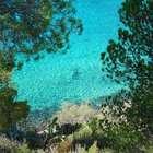 Areia branca e água cristalina: site elege as melhores ...