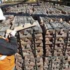 Tres minas de cobre más grandes del mundo estarán en Perú