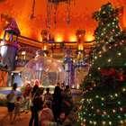 Confira roteiro para fazer compra de Natal na América Latina