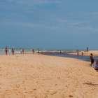 Site lista melhores destinos e hotéis na Bahia; confira