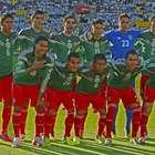 Selección mexicana recibe críticas de aficionados en ...