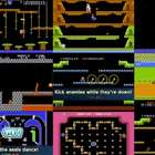 Clássicos da Nintendo ganham repaginada em 'NES Remix', ...