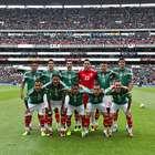 Selección mexicana cierra 2013 en lugar 21 del ranking FIFA