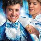 """Behind the Candelabra"" gana en los Golden Globe Awards 2014"