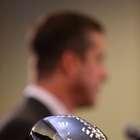 Super Bowl en Nueva York tendrá 4 mil agentes de seguridad