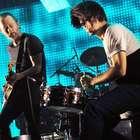 Radiohead regresa a las redes sociales