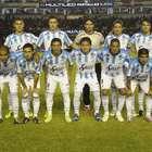 ¡Inolvidable! Atlético de Tucumán venció 3-1 a Junior