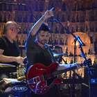 Juanes triunfa en Terra Live Music con el estreno de ...