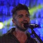 """Juanes lanza """"Mil Pedazos"""", ¡escúchala en vivo!"""