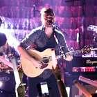 """Juanes genera locura con """"A Dios Le Pido"""" en TLM"""