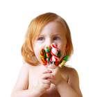 5 consejos para evitar que golosinas se conviertan en caries