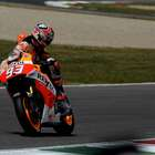 MotoGP adia etapa da Espanha; veja como ficou o calendário