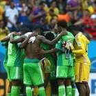 Fifa ameaça banir Nigéria de competições internacionais