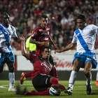 A qué hora juega Puebla vs Tijuana en jornada 16 de Liga MX