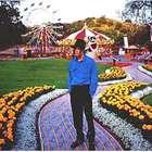 En venta Neverland, el reino de Michael Jackson