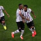 Corinthians pode perder até 7 e cogita adiamento de jogos