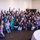 Uso de mídias sociais inova voluntariado no Brasil