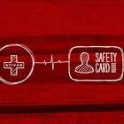 Caso você precise de sangue, aplicativo avisa seus amigos