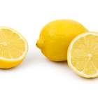 B, C y D: las vitaminas que te ayudan a lucir una ...
