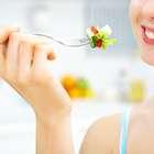 Qué comer en las vacaciones y no dañar los dientes