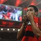 Já em Recife, Hernane pode ser anunciado pelo Sport
