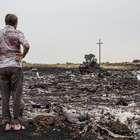 Míssil russo derrubou voo MH17, aponta investigação