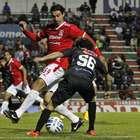 Mira en vivo Dorados vs Mineros: Semifinal del Ascenso ...