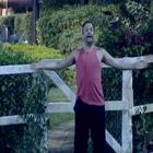 'A Fazenda 7': Felipeh Campos enlouqueceu; veja surtos