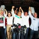 BA: Rui Costa é eleito governador com 54,18% dos votos