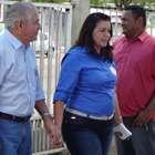 RR: Suely Campos é eleita governadora com 54,8% dos votos