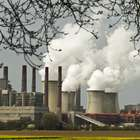 Calentamiento global alcanza niveles históricos, alerta ONU