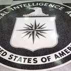 Estado Islâmico tem e usou armas químicas, afirma a CIA
