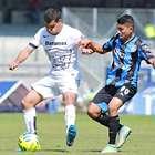 A qué hora juega Pumas vs Querétaro en jornada 16 de Liga MX
