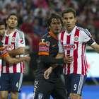 A qué hora juega Chivas vs Pachuca en jornada 15 de Liga MX