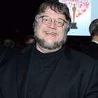 Terror y fantasía: lo más destacado de Guillermo del Toro