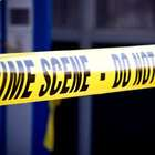 Tres jóvenes mueren apuñalados en Carolina del Norte