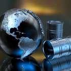 Empresas suscriben primeros contratos petroleros en México