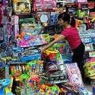 Ahorra 97% de intereses en préstamo para día de Reyes