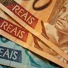 Receita abre consulta ao 3º lote de restituições do IR