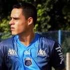 Grêmio contrata artilheiro do Campeonato Catarinense