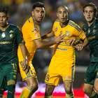 A qué hora juega Tigres vs Santos en jornada 15 de Liga MX