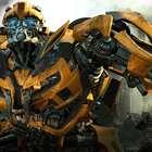 'Transformers': fechas de estreno de las nuevas películas