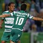 A qué hora es Sporting Lisboa-Sporting Braga final de Copa