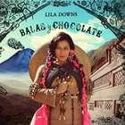 Lila Downs presentó su nuevo video