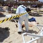 Las fuerzas de seguridad de Túnez abaten a líder terrorista