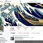 Cómo añadir tu fecha de nacimiento a tu perfil en Twitter